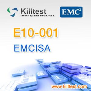 E10-001