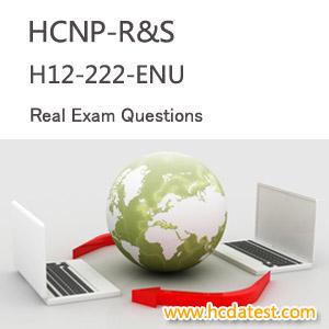 H12-222-ENU